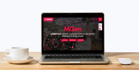 mgen website.jpg