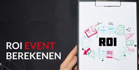 ROI_Event_2.jpg