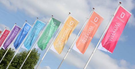 Jaarbeurs vlaggen.jpg